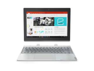 IdeaPad Miix 320 64GB - WiFi تبلت لنوو
