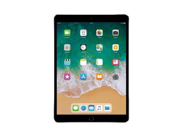 تبلت اپل iPad Pro 10.5 inch 64GB - WiFi