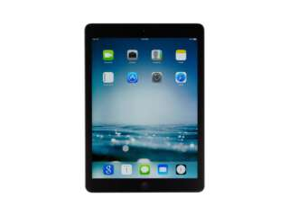 تبلت اپل iPad Air 16GB - Cellular