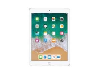تبلت اپل iPad 9.7 inch (2018) 32GB - WiFi