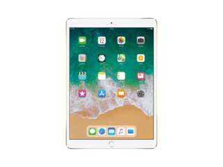 تبلت اپل iPad Pro 10.5 inch 256GB - Cellular