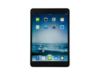 تبلت اپل iPad mini 2 with retina Display 16GB - Cellular