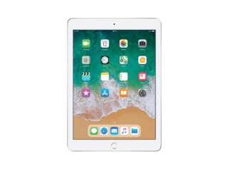 تبلت اپل iPad 9.7 inch 2018 128GB - WiFi
