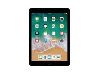 تبلت اپل iPad 9.7 inch (2017) 128GB - Cellular