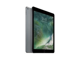 تبلت اپل iPad 9.7 inch (2017) 128GB - WiFi