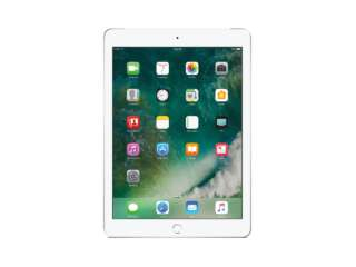 تبلت اپل iPad Pro 10.5 inch 512GB - Cellular