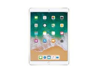 تبلت اپل iPad 9.7 inch (2018) 128GB - Cellular