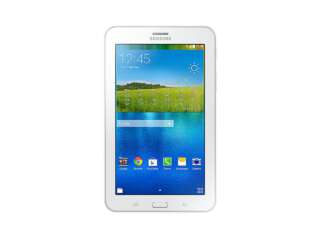 تبلت سامسونگ Galaxy Tab 3 Lite 7.0 SM-T116 8GB - Cellular