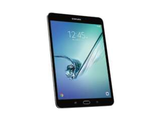 تبلت سامسونگ Galaxy Tab S2 8.0 New Edition 32GB - Cellular