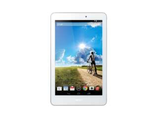 تبلت ایسر Iconia Tab 7 A1-713 HD 16GB