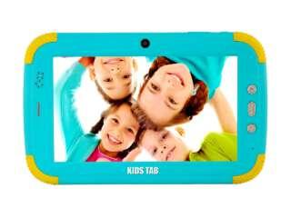 تبلت آی لایف i-Life Kids Tab 7 8GB
