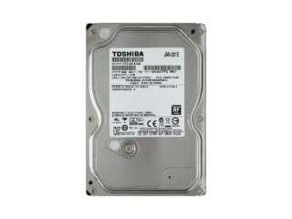 هارد دیسک اینترنال توشیبا DT01ACA100 1TB