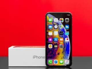 تمامی آیفونهای 2021 اپل از فناوری 5G پشتیبانی خواهند نمود