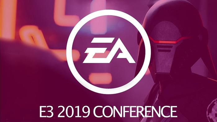 هر آنچه از نمایشگاه E3 2019 انتظار داریم