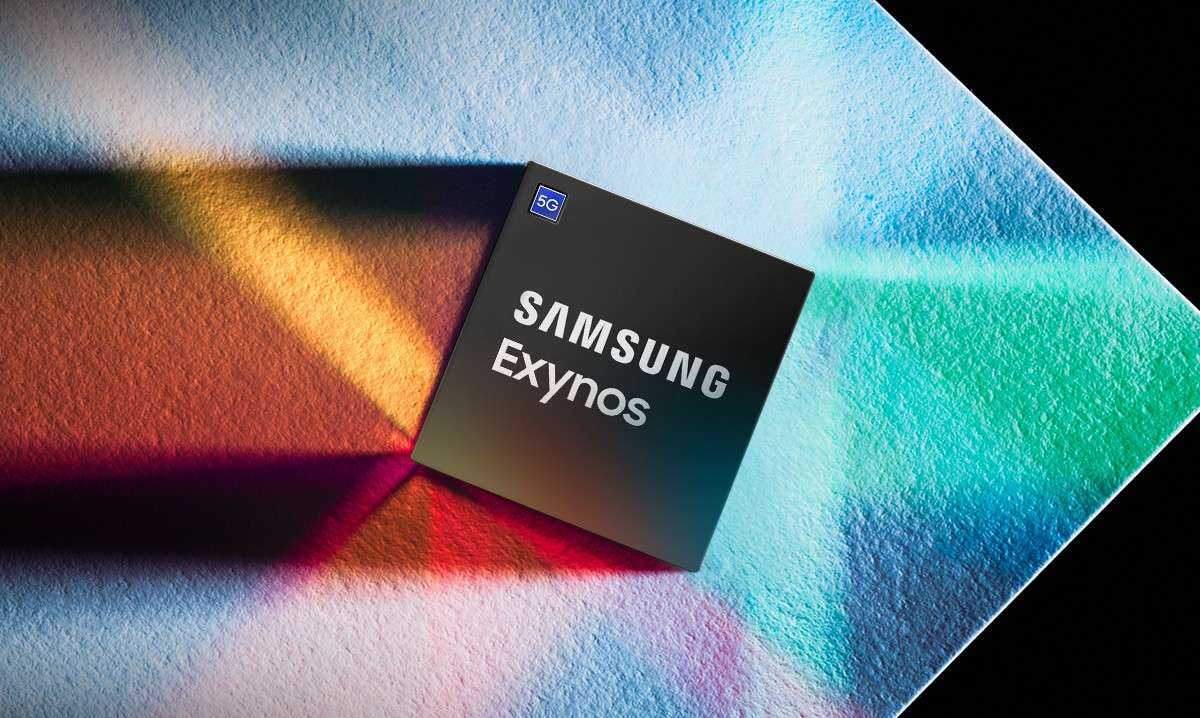 احتمالا سامسونگ نخستین چیپست با پشتیبانی حقیقی از 5G را عرضه میکند