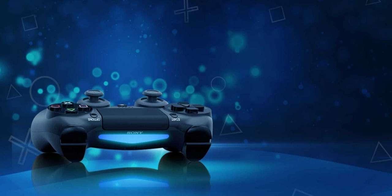 کنسول PlayStation 5 تصاویر 4K با نرخ 120 هرتزی را ارائه میدهد