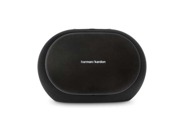 اسپیکر بیسیم قابل حمل هارمن کاردن OMNI 50 PLUS