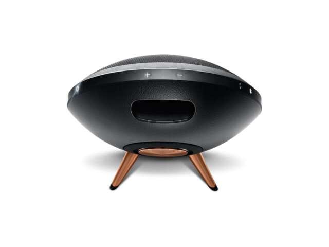 اسپیکر بیسیم قابل حمل هارمن کاردن Onyx Studio 2
