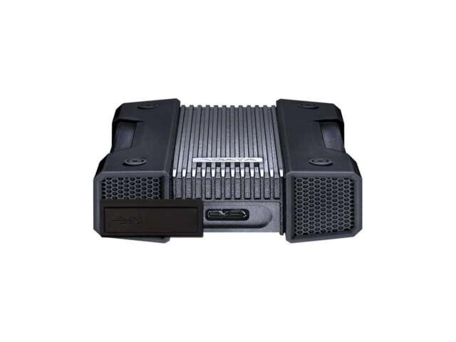 ذخیره ساز اکسترنال ای دیتا  HD830 2TB