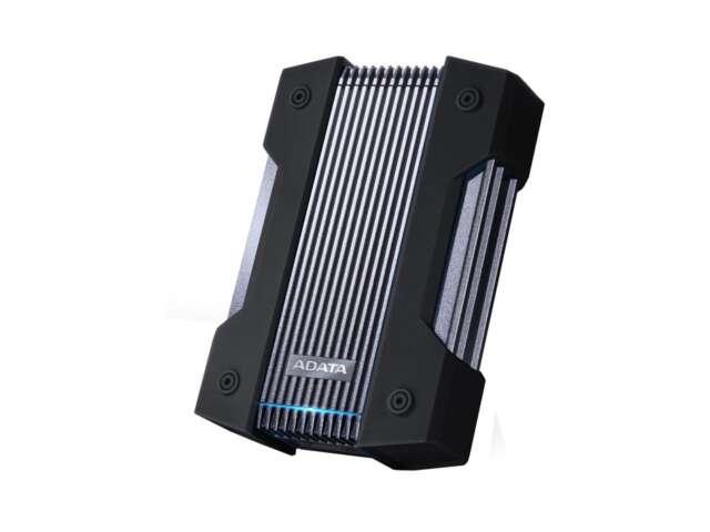 ذخیره ساز اکسترنال ای دیتا  HD830 5TB