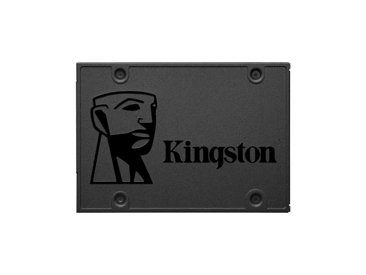 ذخیره ساز اکسترنال کینگستون A400 960GB