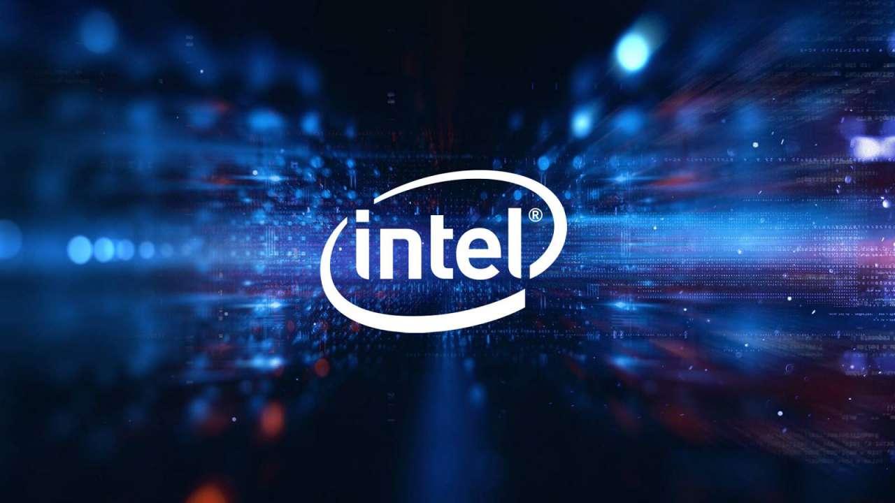 انتشار لیست مدلهای پردازندههای نسل دهم اینتل موسوم به Comet Lake