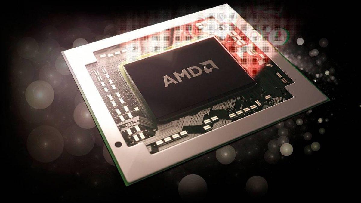 APU به کار رفته در PS5 قویتر از GTX 1080 خواهد بود