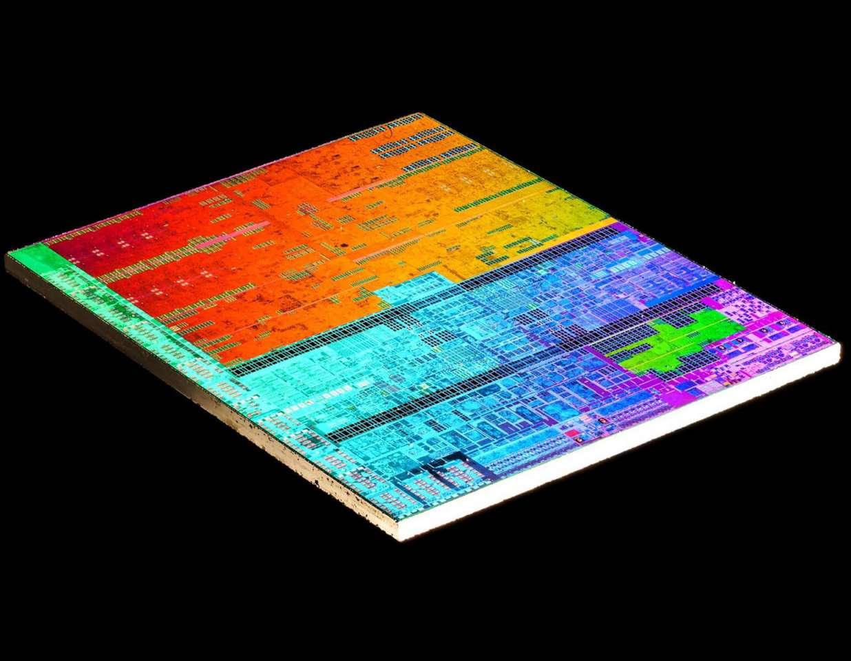 تاریخ عرضه پردازندههای Comet Lake و Ice Lake-S اینتل مشخص شد