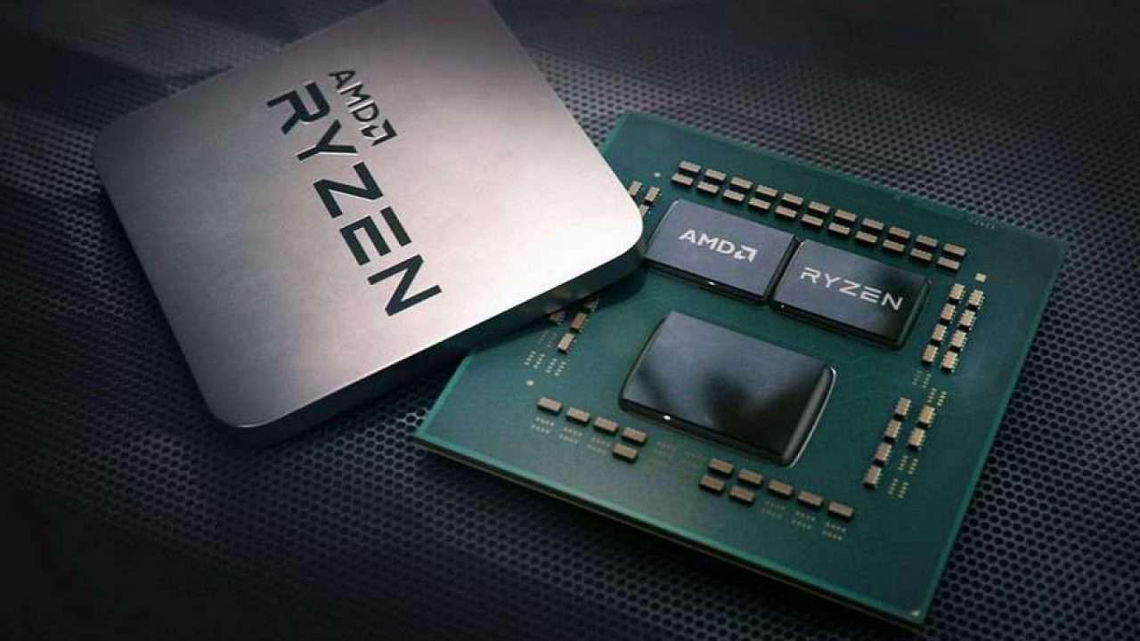 کارتهای گرافیک Radeon RX 5700 و پردازندههای دسکتاپ Ryzen 3000 عرضه شدند