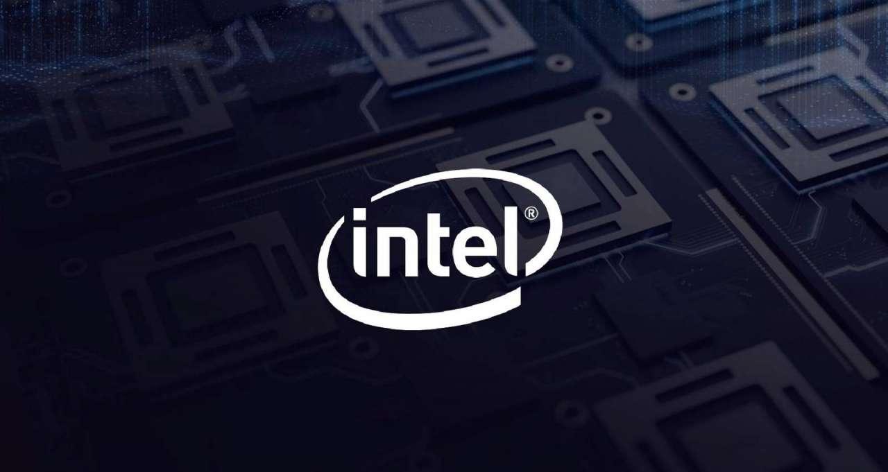 اینتل پردازندههای 10 نانومتری Ice Lake را به شرکای خود آغاز کرد