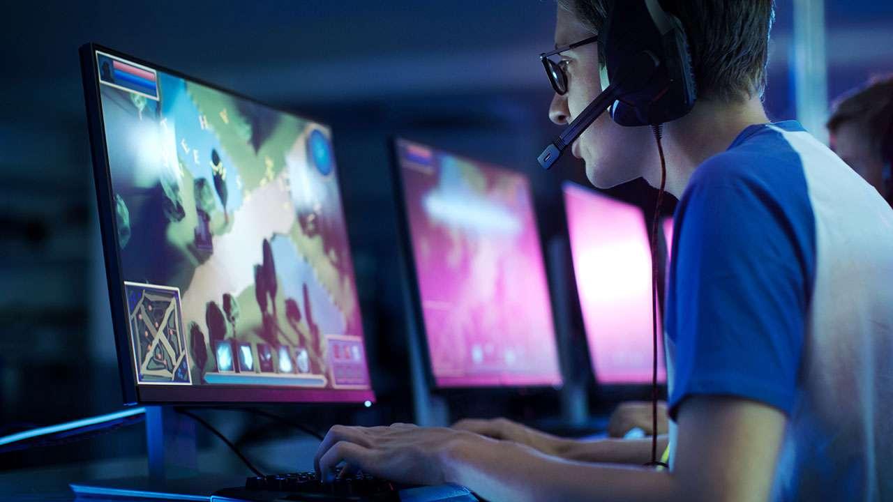 انتخاب هارد دیسک برای سیستمهای گیمینگ و تولید محتوا (Gaming and creative content)