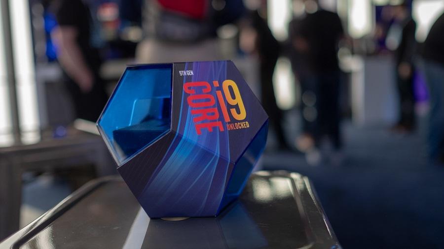 پردازنده مرکزی Core i9-9900T در دیتابیس Geekbench مشاهده شد