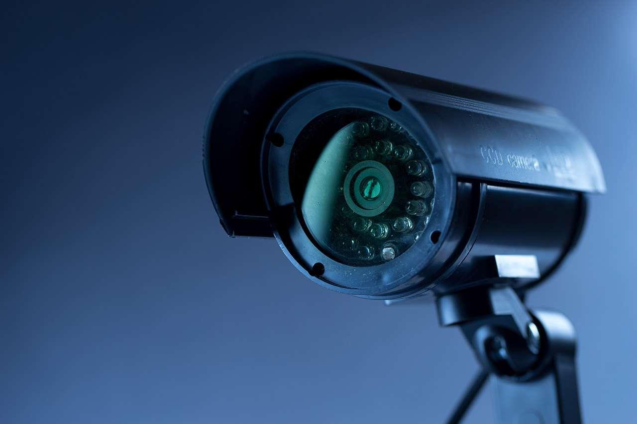 انتخاب هارد دیسک برای سیستمهای نظارتی (Surveillance)