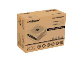 پاور گرین GP300A-ECO