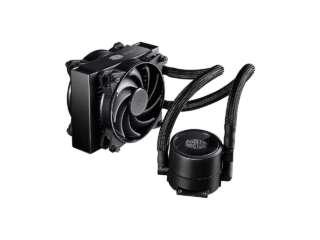 سیستم خنک کننده کولر مستر مدل MasterLiquid Pro 120