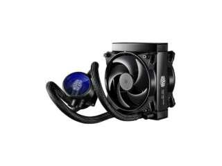 سیستم خنک کننده کولر مستر مدل MasterLiquid Pro 140