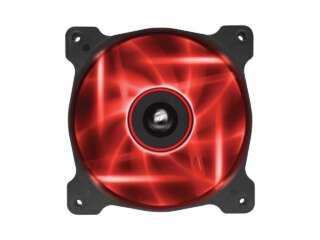 فن کیس کورسیر مدل AF120 LED Red