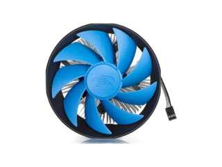 سیستم خنک کننده بادی دیپ کول مدل GAMMA ARCHER