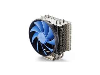 سیستم خنک کننده بادی دیپ کول مدل GAMMAXX S40