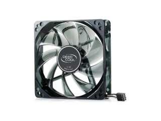 سیستم خنک کننده بادی دیپ کول مدل ICE BLADE PRO V2.0