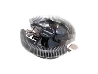 سیستم خنک کننده بادی گرین مدل Tiny Cool 90 rev1.1