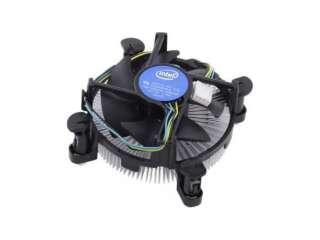سیستم خنک کننده پردازنده اینتل مدل 775