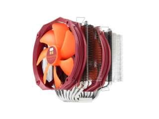 سیستم خنک کننده بادی ترمالرایت مدل Silver Arrow IB-E Extreme