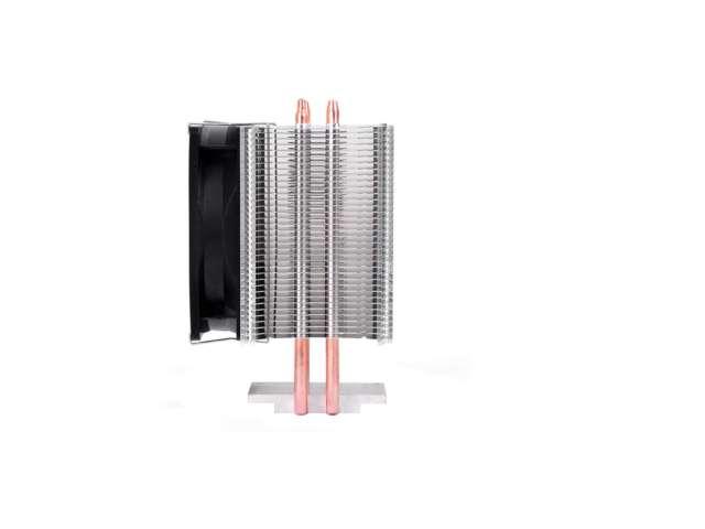 خنک کننده پردازنده ترمالتیک مدل Contac 16