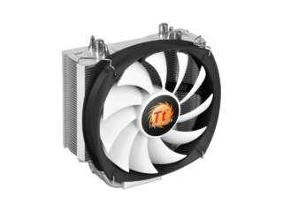 خنک کننده پردازنده ترمالتیک مدل 12 Frio Silent