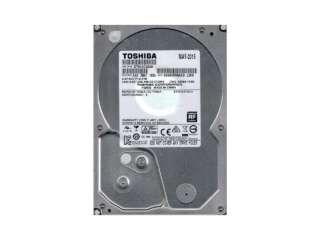 هارد دیسک اینترنال توشیبا DT01ACA200 1TB