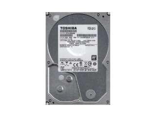 هارد دیسک اینترنال توشیبا DT01ACA300 3TB