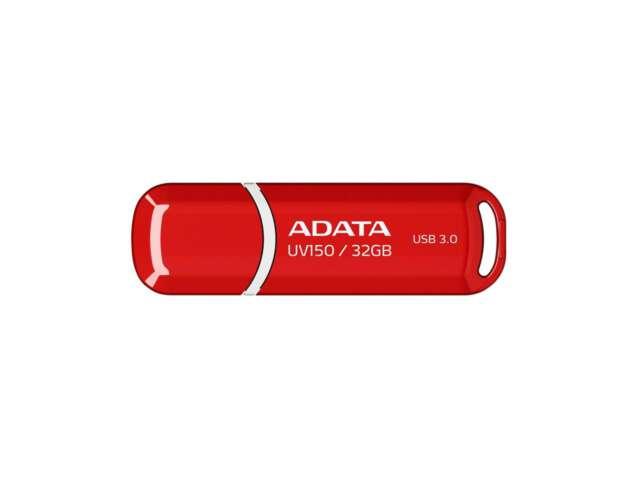 فلش مموری ایدیتا UV150 32GB