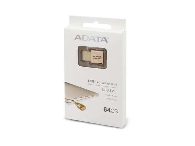 فلش مموری ایدیتا UC350 64GB