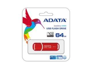 فلش مموری ایدیتا UV150 64GB